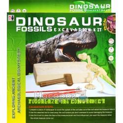 """Набор археолога """"Динозавр"""" 178F"""