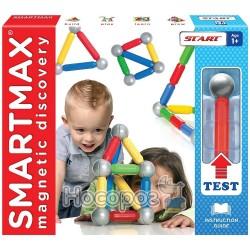 """Smartmax - Ігровий набір для конструювання """"Початківець"""" (SMX 309)"""