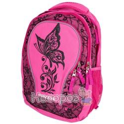 Ранец-рюкзак SAF 94096 PL 13016330