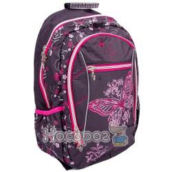 Ранец-рюкзак SAF 9464 Soft PL 13015970