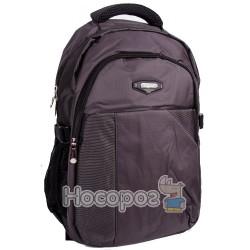 Ранец-рюкзак SAF 9472 Double PL 13016050