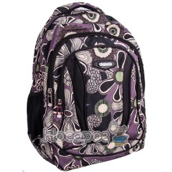 Ранец-рюкзак SAF 9474 800D PL 13016070