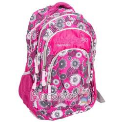 Ранец-рюкзак SAF 9489 JQPL 13016220