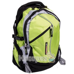 Ранець-рюкзак SAF 9495 PL 13016280