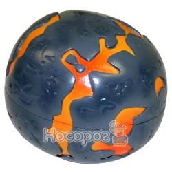 Интерактивный аксессуар для динозаврика Инью - Вулканический шарик Little Inu 34213
