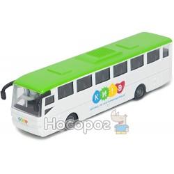 Автобус Технопарк экскурсионный Киев SB-16-05