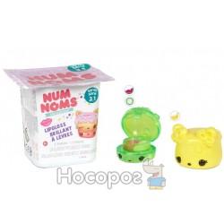 Набор ароматных игрушек Num Noms S3-1 - Ароматная парочка