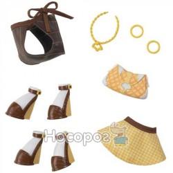 """Набор одежды для лошадок Struts """"Кокетка"""" 28061"""