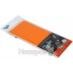 Набор стержней для 3D-ручки 3Doodler Start 3DS-ECO06-ORANGE-24