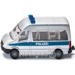 Полицейский фургон Siku 6320020 арт.804