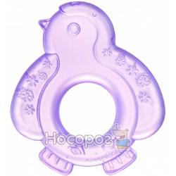 """Прорезыватель для зубов Canpol babies """"Пингвин"""" 74/017"""