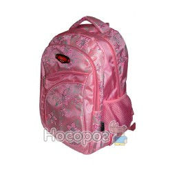 Ранец-рюкзак SAF 9475 800D PL 13016080