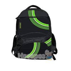 Ранец-рюкзак SAF 9478 840D PL 13016110