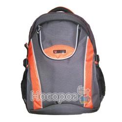 Ранец-рюкзак SAF 9484 Double PL 13016170
