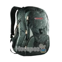 Ранец-рюкзак SAF 9486 1680D/JQPL 13016190