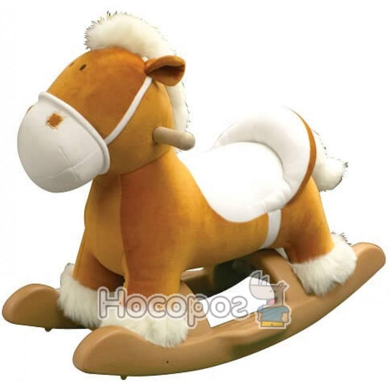 Чудокачалка Kiddieland - Музичний поні