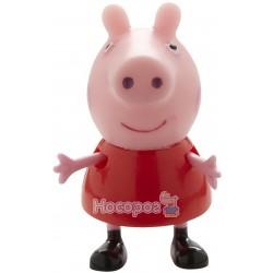 Фігурка Peppa - ПЕППА