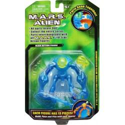 Робот M.A.R.S. Hap-p-kid Рядовий на шарнирах