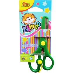 Ножиці дитячі OL-003
