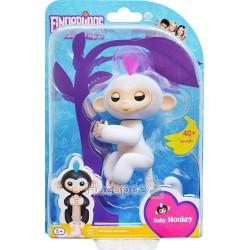 Іграшка Мавпа АНАЛОГ