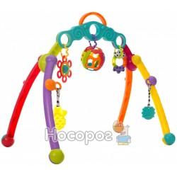 Развивающая дуга Playgro 0185475