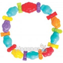Кольцо-прорезыватель Playgro 0186338
