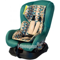 Автокресло Babyhit Carina Dark Green