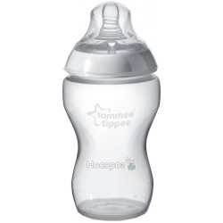 Бутылочка для кормления Tommee Tippee 42260181 CTN