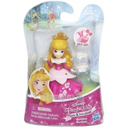 Мини-кукла Hasbro Little Kingdom