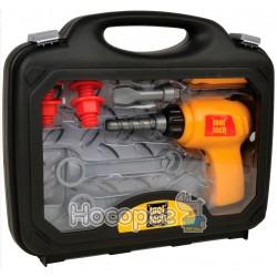 Набір інструментів Redbox 65105