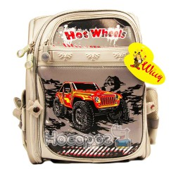 Рюкзак WL828 Hot Wheel