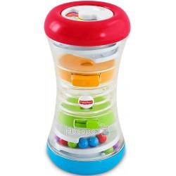 Спіральна вежа з кульками Fisher-Price