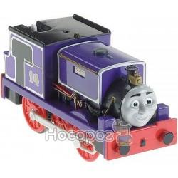 """Моторизований паровоз в асортименті """"Томас і"""