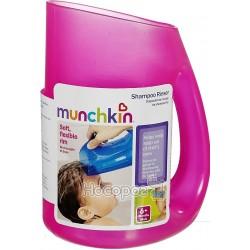 Кувшин Munchkin для смыву волос 2900990720774