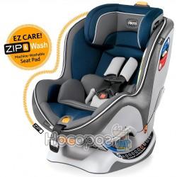 Автомобильное сиденье Chicco NextFit ZIP, цв. 13