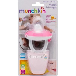"Емкость для прикормки Munchkin ""Food Feeder"" 2900990720828"
