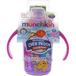 "Бутылка непроливна Munchkin ""Deco Trainer"" 012090.03"