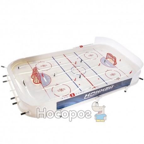 Фото Игра настольная В 1059464 R Хоккей