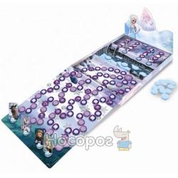 01189 Игра - Ледяное сердце Disney Frozen