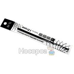 "Стержень для ручки ""пиши-стирай"" M&G AKR67K25-BLACK черный"
