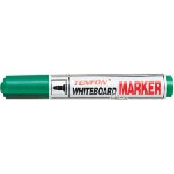 Маркер для доски Tenfon BM-007Green зеленый
