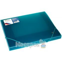 Папка-коробка А4 Eco-Eagle 5340-00 ассорти