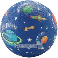 Мяч детский П-П 382165
