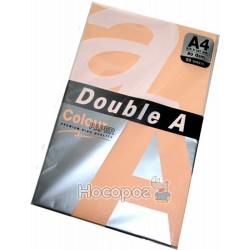Папір ксероксний кольоровий А4 Double A Р50