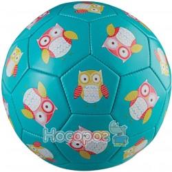 Мяч детский З-З 382165