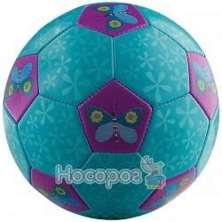Мяч детский Р-С (382213)