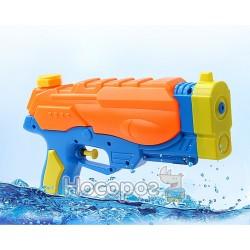 Водяной пистолет Toi-Toys 65943/814573