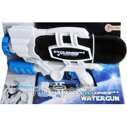 Водяной пистолет Toi-Toys Space Wars Cyclones 65017/815115