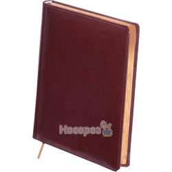Ежедневник недатированный Buromax BOSS BM.2095-25