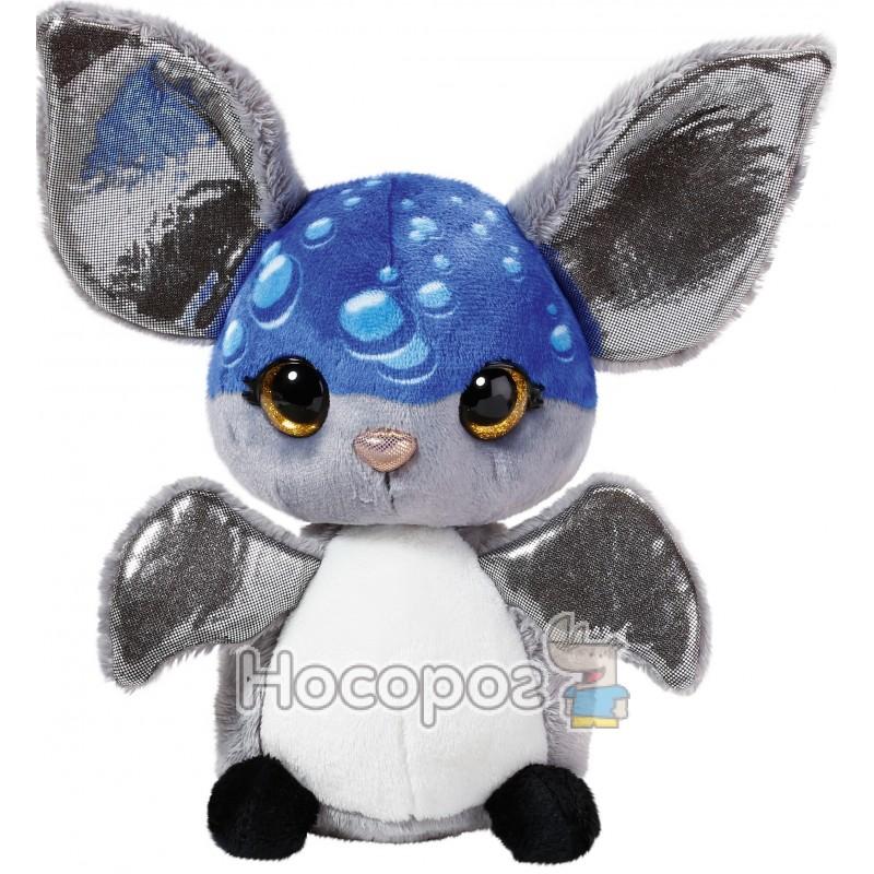 М яка іграшка NICI Кажан 16 см 38796 купити в Києві 5958eb841d071